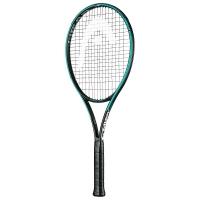 Ракетка для тенниса Head Graphene 360+ Gravity Lite 234259