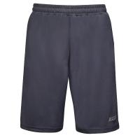 Шорты Donic Shorts M Finish Gray
