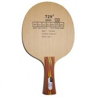 Основание для настольного тенниса Friendship 729 6030 OFF