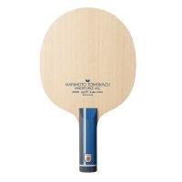 Основание для настольного тенниса Butterfly Harimoto Tomokazu Innerforce ALC OFF+