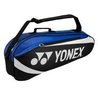 Чехол 1-3 ракетки Yonex 8923EX Black/Blue