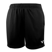 Шорты Victor Shorts M R-6299/C Black