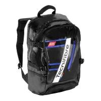 Рюкзак Tecnifibre ATP Endurance Backpack 40ATPENBAC Black/White