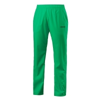 Брюки Head Pant W Club 814717 Green