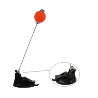 Тренажер имитатор отскока мяча