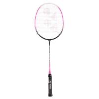 Ракетка для бадминтона Yonex Muscle Power 2 MP2GE-794 Black/Pink