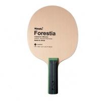 Основание для настольного тенниса Nittaku Forestia OFF