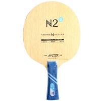 Основание для настольного тенниса Yinhe N-2S OFF