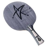 Основание для настольного тенниса Yinhe Uranus 2 OFF
