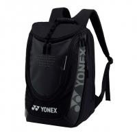 Рюкзак Yonex 2812EX Black