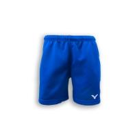 Шорты Victor Shorts JB CR-3099/F Blue
