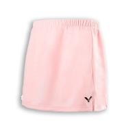Юбка Victor Skirt W K-71304/I Pink