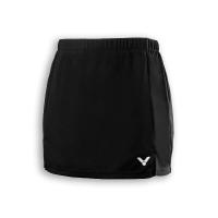Юбка Victor Skirt W K-71304/C Black