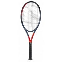 Ракетка для тенниса Head Graphene 360° Radical Lite 233949