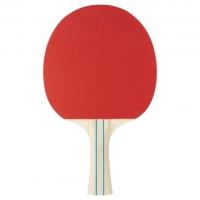 Ракетка для настольного тенниса Stiga Impulse WRB Hobby 1210-6418-01