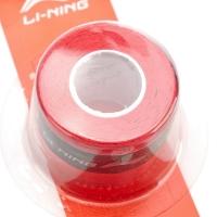 Овергрип Li-Ning Overgrip GP001 x1 AXJP002-1 Red