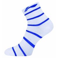 Носки спортивные Li-Ning Socks AWSP197-1 Man x3 Assorted