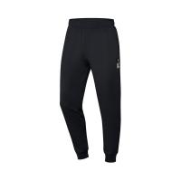 Костюм Li-Ning Sport Suit M AWEP013-2 Black/Yellow