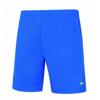Комплект Li-Ning Kit JB T-shirt+Shorts AATP028-2 Blue