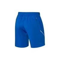 Шорты Li-Ning Shorts M AAPP329-2 Blue