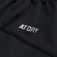Шорты Li-Ning Shorts M AAPP329-1 Black