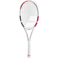 Ракетка для тенниса Babolat Pure Strike Lite 101408