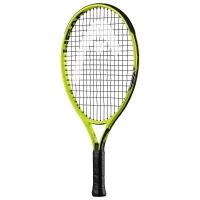 Ракетка для тенниса детские Head Junior Extreme 19 233149