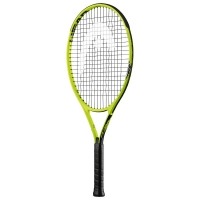 Ракетка для тенниса детские Head Junior Extreme 25 233119