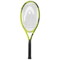 Ракетка для тенниса детские Head Junior Extreme 26 233109