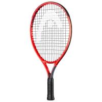 Ракетка для тенниса детские Head Junior Radical 19 234649