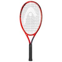 Ракетка для тенниса детские Head Junior Radical 23 234629
