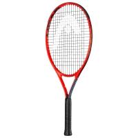 Ракетка для тенниса детские Head Junior Radical 25 234619