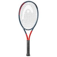 Ракетка для тенниса детские Head Junior Graphene 360° Radical 234509