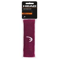 Повязка Head Headband 285085-PU Purple