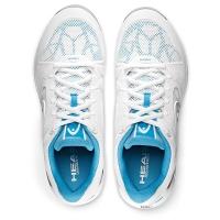 Кроссовки Head Revolt Pro 2.0 W 274017 White/Blue
