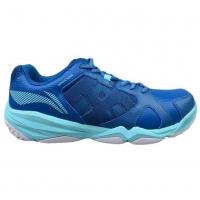 Кроссовки Li-Ning AYTP009-2 Blue