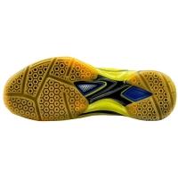 Кроссовки Yonex 03Z Lee Chong Wei Yellow/Blue