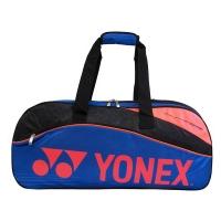 Чехол 1-3 ракетки Yonex 9631 EX Blue