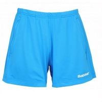 Шорты Babolat Shorts Match Core Woman 2014 Turquoise
