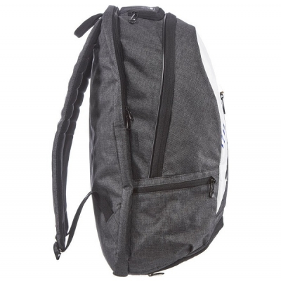 Рюкзак Tecnifibre Team Icon Backpack Gray/White
