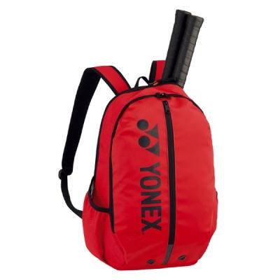 Рюкзак Yonex 42012 Red