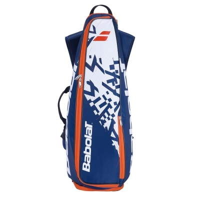 Рюкзак Babolat Long BackRacq Badminton Dark Blue 757004