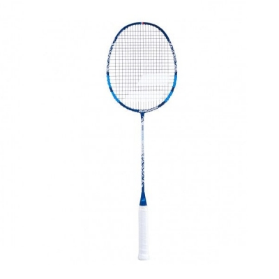 Ракетка Babolat Prime Essential Dark Blue 601362