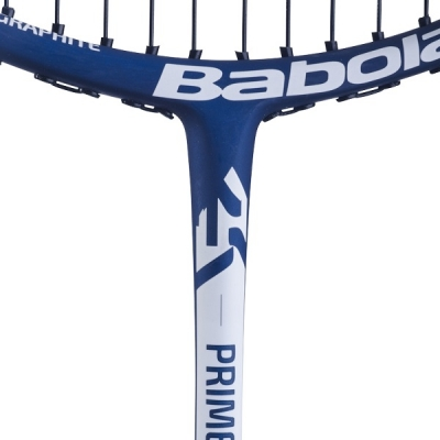 Ракетка Babolat Prime Power Blue/White 601361