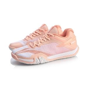 Кроссовки Li-Ning X-Series Lite W Pink AYTQ022-2