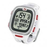 Умные часы Sigma PC 26.14 White