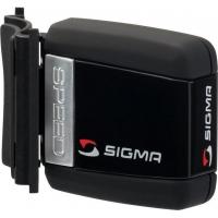 Датчик скорости Sigma STS Bike 1+2 ROX 8.0/9.0
