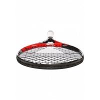 Ракетка для тенниса детские Tecnifibre Junior TFight 26