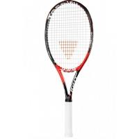 Ракетка для тенниса детские Tecnifibre Junior TFight 25