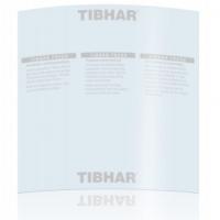 Защитная пленка Tibhar Fresh
